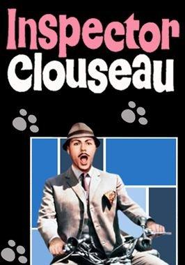 Inspector clouseau el rey del peligro online roulette app for ipad free