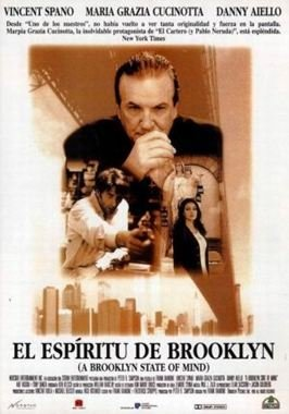 El espíritu de Brooklyn