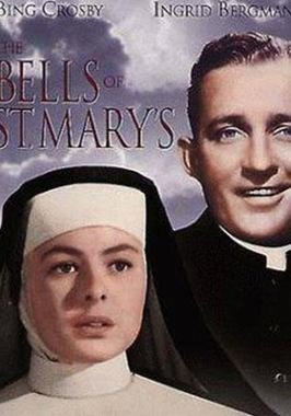 The Bells of St. Marys