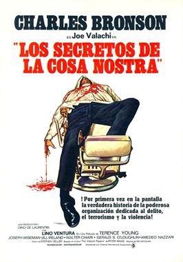 image Secretos de familia 1996 with penelope
