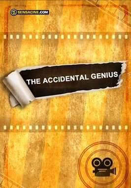 The Accidental Genius