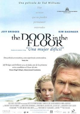 The Door in the Floor (Una mujer difícil)