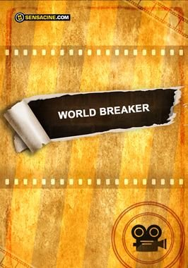 World Breaker