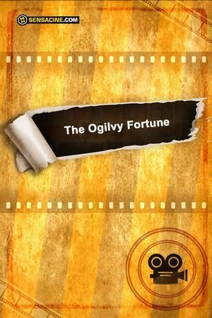 The Ogilvy Fortune
